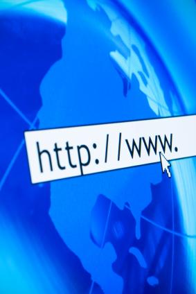 L'importance d'Internet au 21ème siècle
