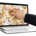 Les bénéfices d'un site web
