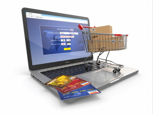 Pourquoi créer un site e-commerce ?